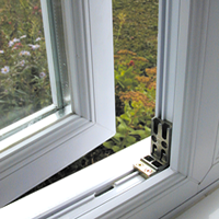 Trafford Double Glazing Repairs