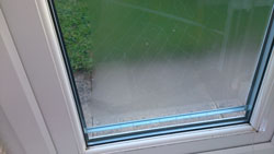Double Glazing Repair in Wigan
