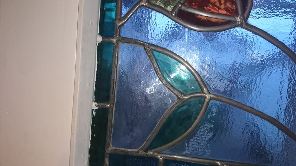 Window Repairs Near Me Walkden