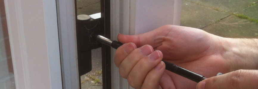 Tameside Upvc Window Doors Locks Hinges Mechanisms Adjustments