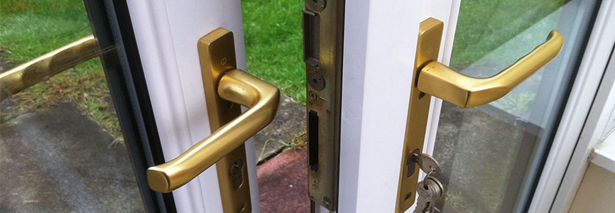 Stockport Adjustments & Stockport Double Glazing Repairs|Hinges|Locks|Barrels|Adjustments ...